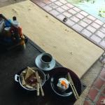 Foto di Loy La Long Hotel