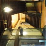 Photo de Hotel Arrupe