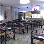 Foto de Ristorante Pizzeria La Fenice