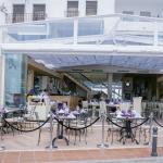 Foto di A1 Aretusa Restaurant