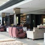 Holiday Inn Cikarang Jababeka Photo