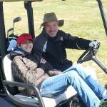 Foto de Highland Golf Links