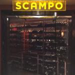 Scampo Foto