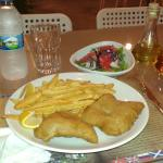 Photo of Arty's Fish And Chips