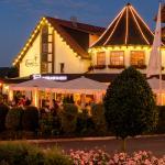 Photo of Romantik Hotel Freund & SPA-Resort