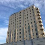 Photo de Central Hotel Imari