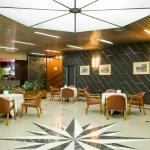 Foto de UNA Hotel Lodi