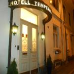 Photo of Hotell Temperance