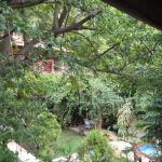 Foto de Hotel Las Gardenias