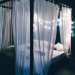 Foto de Hotel Made Inn