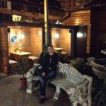 Foto de Valencia Hotel and Spa
