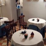 写真Bed and Breakfast Alle Due Porte枚