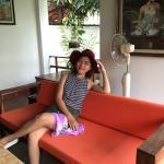 Photo de Ropanha Boutique Hotel