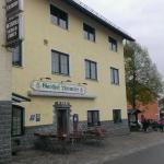 Photo of Hotel Gasthof Linsmeier