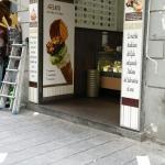 صورة فوتوغرافية لـ Officina Gelati