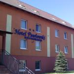 Photo of Hotel Pawlowski