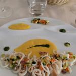 Foto van Le Tartare Cucina & Vini