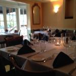 Foto de Dora Restaurant