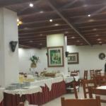 Photo of Hotel Cristal Caldas
