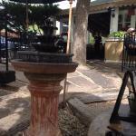 Foto de Bent Street Deli & Cafe
