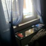 Bquadro Bed & Breakfast Foto