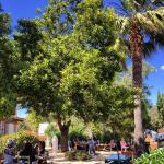 Photo of Punta Carretas Ibiza Ranch Bar