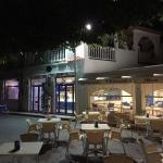 Photo of ristorante pizzeria gelateria vittoria