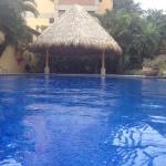 Photo of Apartotel & Suites Villas del Rio