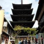 Yasakanoto Foto