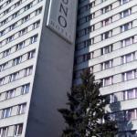 Juno Foto