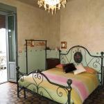 Foto di Villa Palma Bed & Breakfast