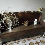 Photo of Villa Palma Bed & Breakfast