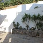 Foto de Hotel & Apartments Viaros