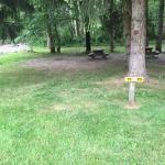 KOA Campgrounds