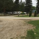 Foto de KOA Campgrounds