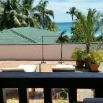 Jony's Beach Resort Photo