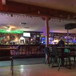 Raymond's Lounge Foto