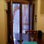Borgodioria Resort Picture