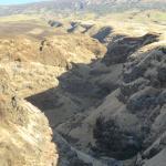 grand canyon of maui