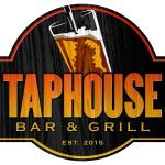Foto TapHouse Bar & Grill