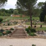 Foto de I Segreti del Borgo