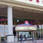 Edwards Westpark 8 Cinema