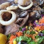 Foto de Bar Restaurante Mama Lolilla