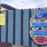 Skagway Sculpture Gardens