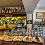 El Txoco Bar Foto