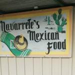 Foto di Navarretes Cafe