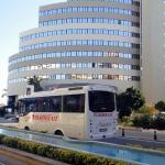 Cender Hotel Foto