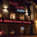 Photo of Buon Gusto Centro