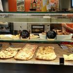 Photo of Da Coriolano Pizza e Kebab