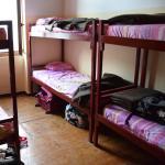 Photo of Youth Hostel Rethymno